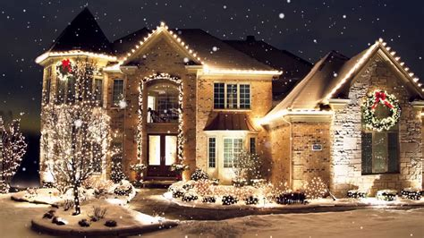 lights installation installers contractors