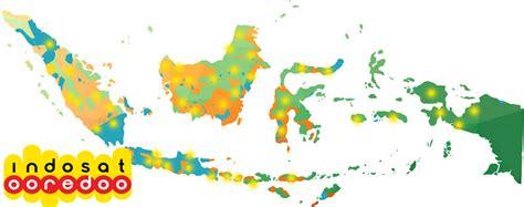 Apa itu kuota lokal im3 indosat ? Cara Mengatasi Kuota Lokal Indosat Tidak Bisa Digunakan ...