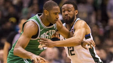 Celtics Vs. Bucks Live Stream: Watch NBA Playoffs Game 7 ...