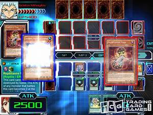 Images Yu Gi Oh Online Dueling Game Best Games Resource