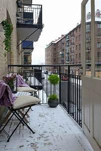 Amenagement Petite Terrasse Exterieur : am nagement terrasse ext rieur pour l 39 hiver en 45 id es ~ Melissatoandfro.com Idées de Décoration
