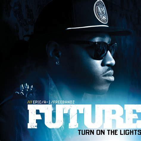 turn the lights future turn on the lights dj emi remix lyrics genius