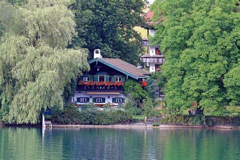 traumhaus am see traumhaus am see foto bild deutschland europe bayern bilder auf fotocommunity