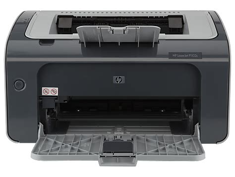 Latest version is v1601 and file size of package is 143.3 mb. Drivers para HP LaserJet Pro P1102