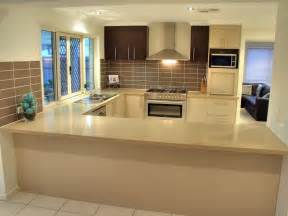 peninsula kitchen ideas kitchen design layout ideas and tips home interior and design