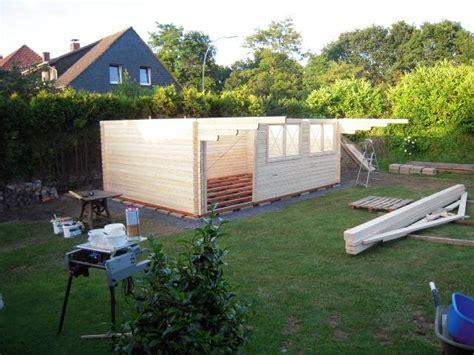 Gartenhaus Norwegen 11 Gartenhauskingde Startseite Design Bilder