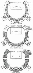 free home plans globe theater floor plans With globe theatre floor plan
