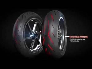 Diablo Rosso 2 : pirelli diablo rosso corsa ii youtube ~ Kayakingforconservation.com Haus und Dekorationen