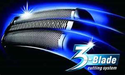 amazoncom panasonic ess arc electric shaver wetdry