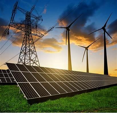 Energy Companies Future Oil Generation Vencavolrab Istock
