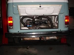 Garage Volkswagen Limoges : reprise des travaux sur ce bus schmecko sp cialiste vw aircooled ~ Gottalentnigeria.com Avis de Voitures