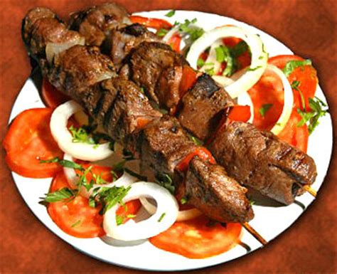 turkish kebab turkish cuisine famous from america to china is more than kebab d 246 ner in pita nationalturk