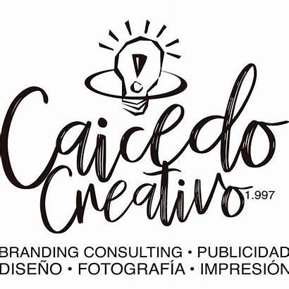 Caicedo Maneja Crack Como Creativo