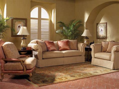 start  furniture company