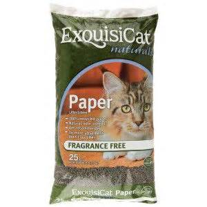 exquisicat cat litter pin by suki on fragrance free and etc