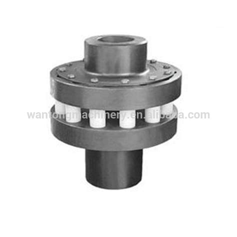 stainless steel quick coupling lx type elastic dowel pin shaft coupling buy types  shaft