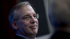 Fed's Dudley says 2% inflation target will remain elusive ...