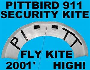 PITTSBURGH39S ED JITNEY SAYS QuotDON39T BE BRAIN DEADquot911 IN