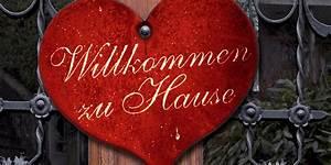 Minijob Von Zu Hause : schnell abnehmen ~ Lizthompson.info Haus und Dekorationen