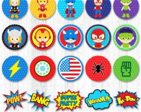 cup marvel template 17 best ideas about superhero cupcake toppers on pinterest
