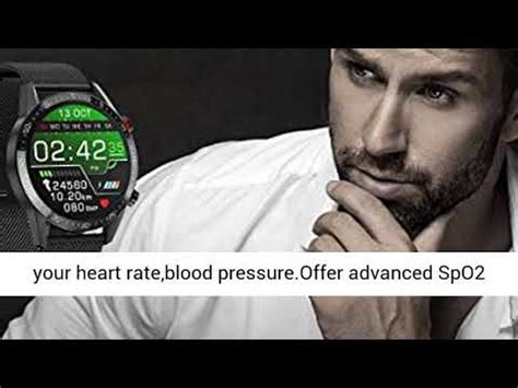 High Blood Pressure Monitor Iphone | Health Products Reviews