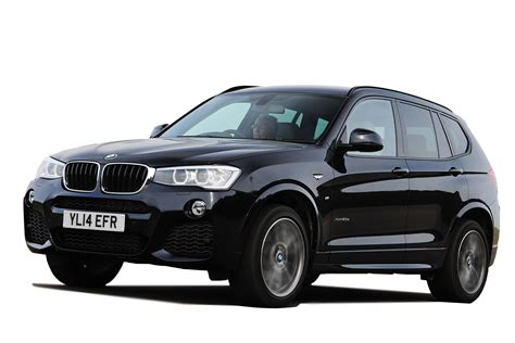 bmw jeep audi jeep or bmw x3 autos post