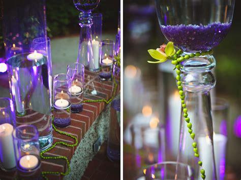 Destination Wedding At The Biltmore Estate, Asheville, Nc