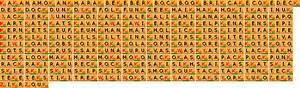 Mots Avec H : liste des 146 mots de 4 lettres avec k ~ Medecine-chirurgie-esthetiques.com Avis de Voitures