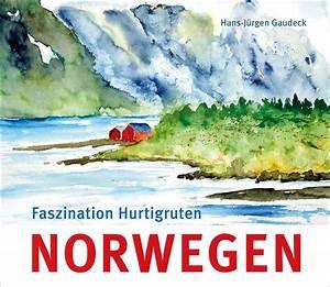Skandinavische Holzhäuser Farben : norwegen faszination hurtigruten i f r euro i jetzt kaufen ~ Markanthonyermac.com Haus und Dekorationen