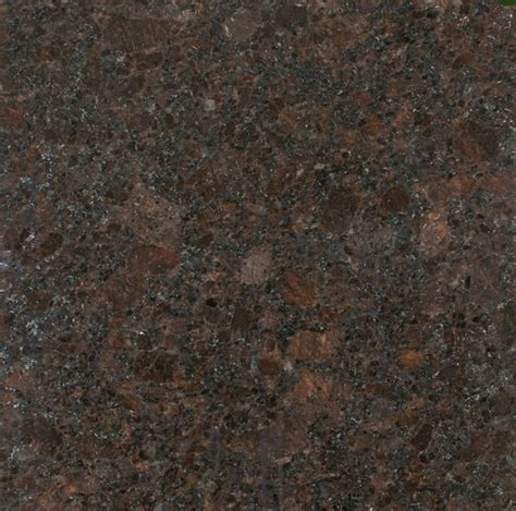 Coffee brown granite features shades of brown including coffee and chocolate. Coffee Brown - Ilkem Marble Allentown