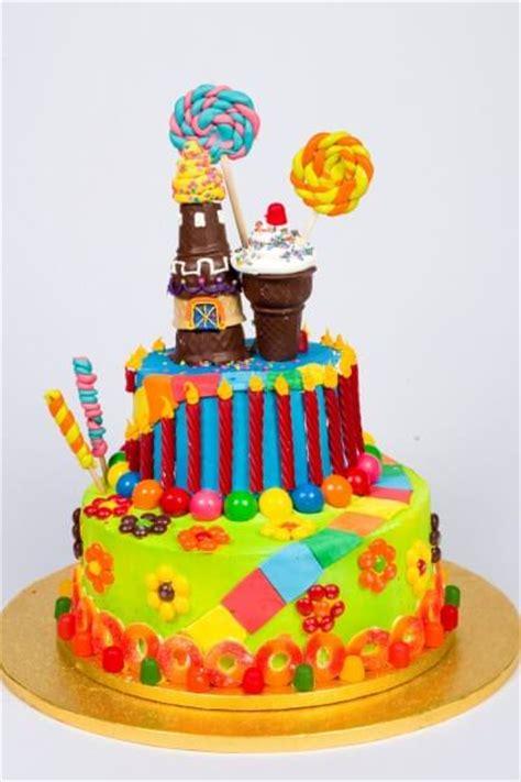 costco cakes prices designs  ordering process cakes