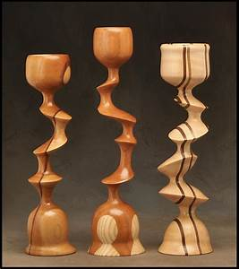 Woodturning Projects How To build a Amazing DIY