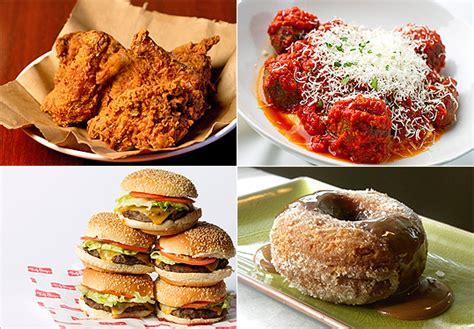 comfort food c hope your all time favorite blog