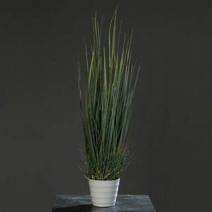Kunstgras Im Topf : gras im topf 100 cm kunstgras von dpi 39 70 ~ Eleganceandgraceweddings.com Haus und Dekorationen
