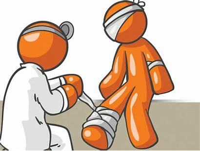 Injury Workers Healthcare Osha Stakes Related