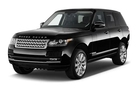 Land Rover Range Rover Picture by 2016 Land Rover Range Rover Reviews And Rating Motortrend