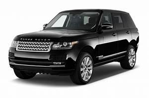 Jaguar Land Rover : jaguar land rover makes foray into iran financial tribune ~ Maxctalentgroup.com Avis de Voitures