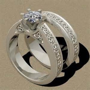 celtic wedding rings celtic wedding ring sets the wedding specialiststhe wedding specialists