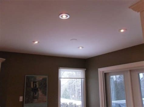 led kitchen lighting ceiling 29 best images about vaulted ceiling lighting ideas on 6911