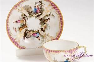 Antikes Porzellan Kaufen : wir suchen ~ Michelbontemps.com Haus und Dekorationen