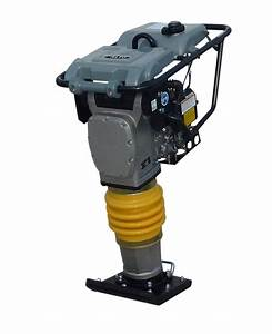 Alto Cnr70 Trench Compactor