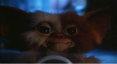 Gremlins Gizmo Mogwai 80s Monsters Cates Phoebe