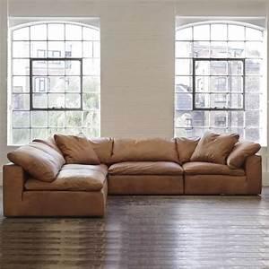Designer Sofas Outlet : leather couches designer leather couches leather couches for sale ~ Eleganceandgraceweddings.com Haus und Dekorationen