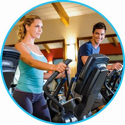 Fitness Land Sports Centers Beaches State