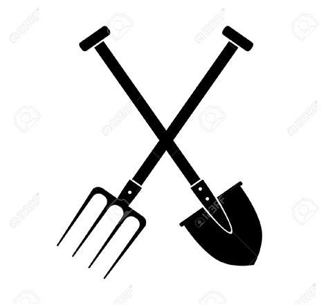 shovel drawing    clipartmag