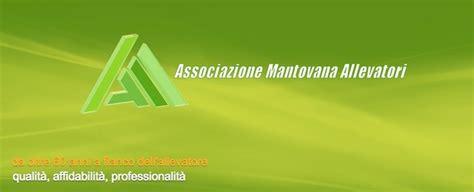 Associazione Mantovana Allevatori Apa Mantova Alberto Gandolfi Riconfermato Presidente