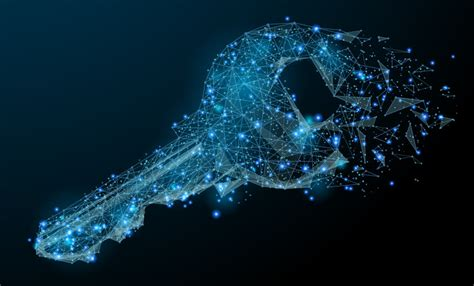 digital transformation  practices  cryptographic