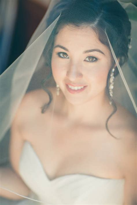 wedding sandra bradley  phriesen photography fiona man toronto  gta makeup artist