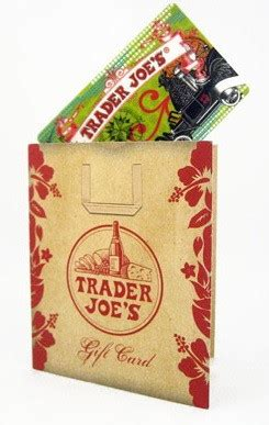 ways  save  trader joes  krazy coupon lady
