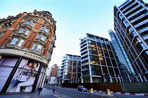 One Hyde Park Knightsbridge Flats E Architect
